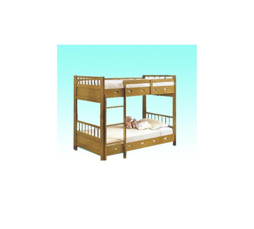 Bunk Bed HE-108B