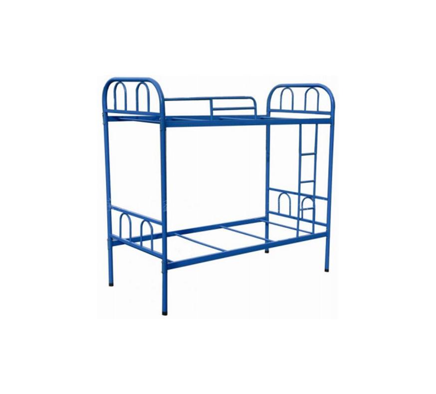 Bunk Bed HE-103B