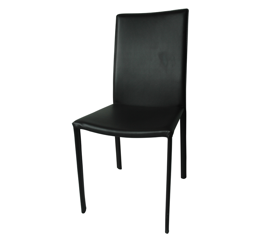 HC-214 Dining chair