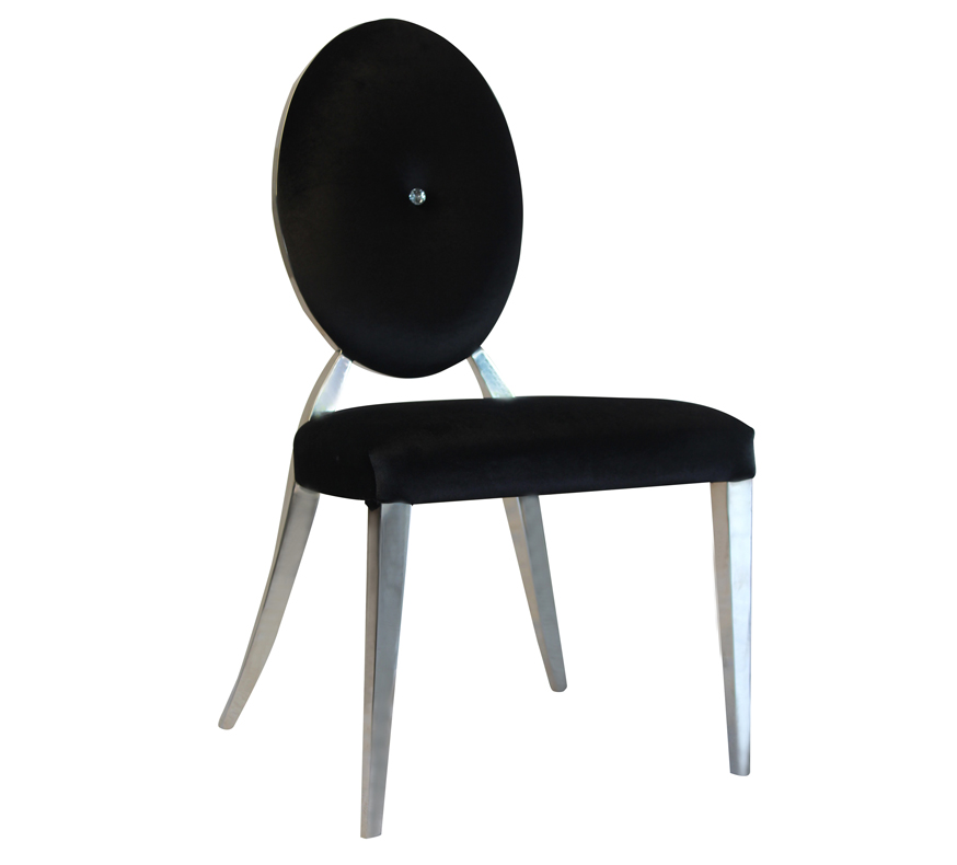 HC-217 Dining chair