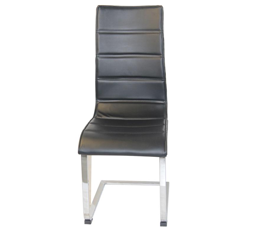 HC-218 Dining chair