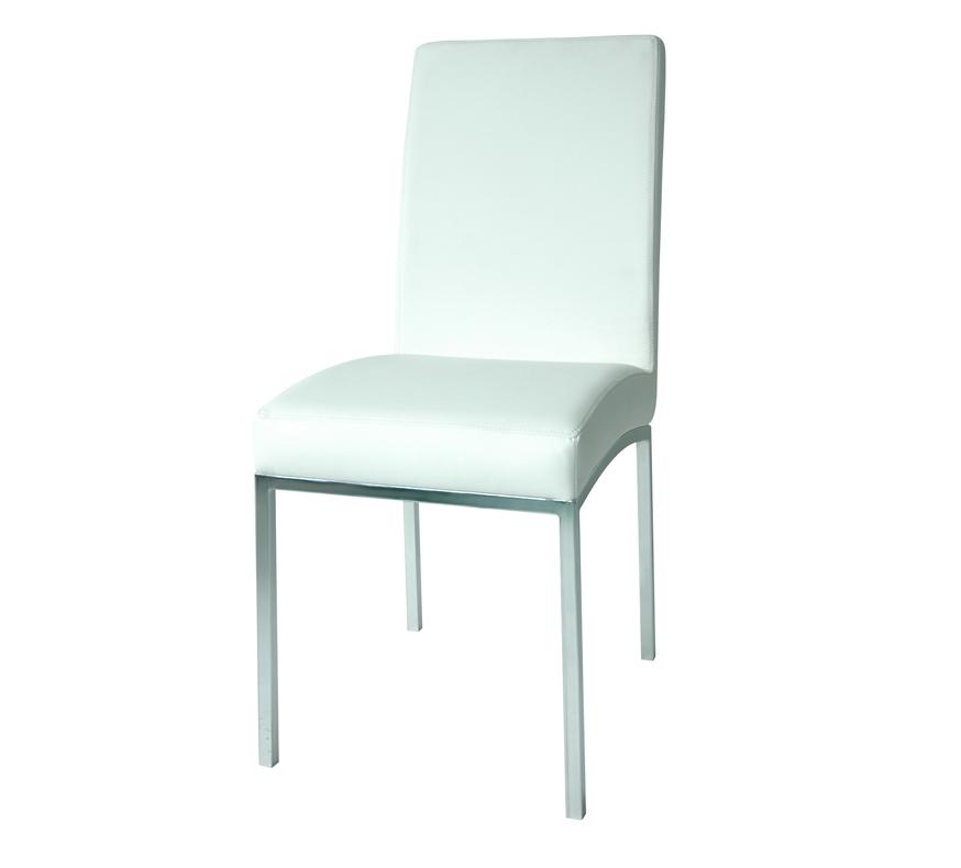 HC-221 Dining chair