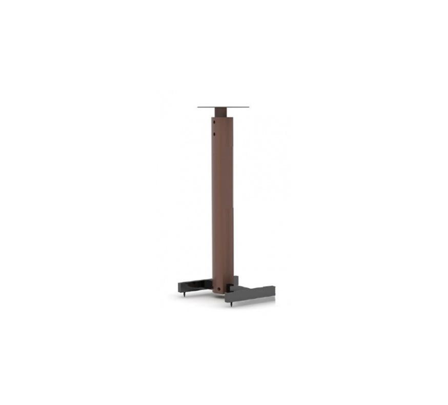 speaker stand AV905