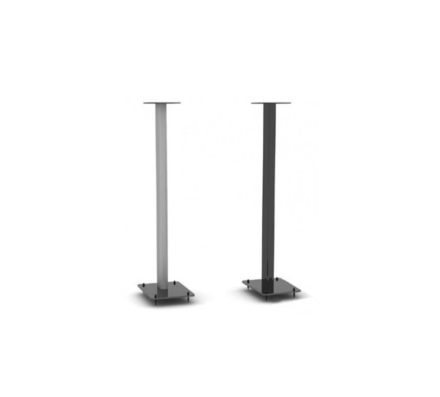 speaker stand AV903