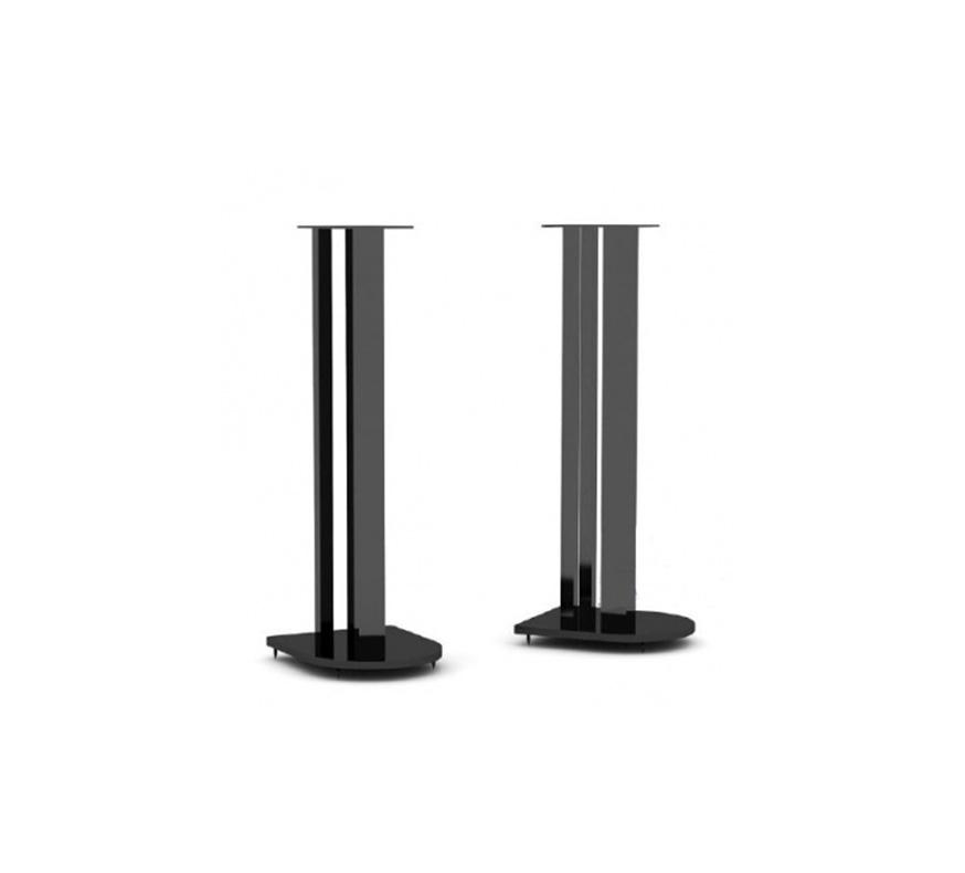 Speaker stand AV901