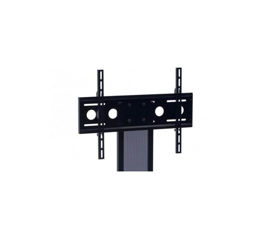 TV mount 1