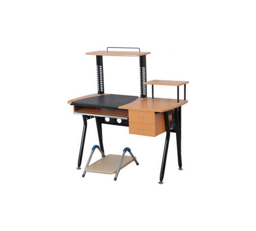 Computer Desk HC-106A