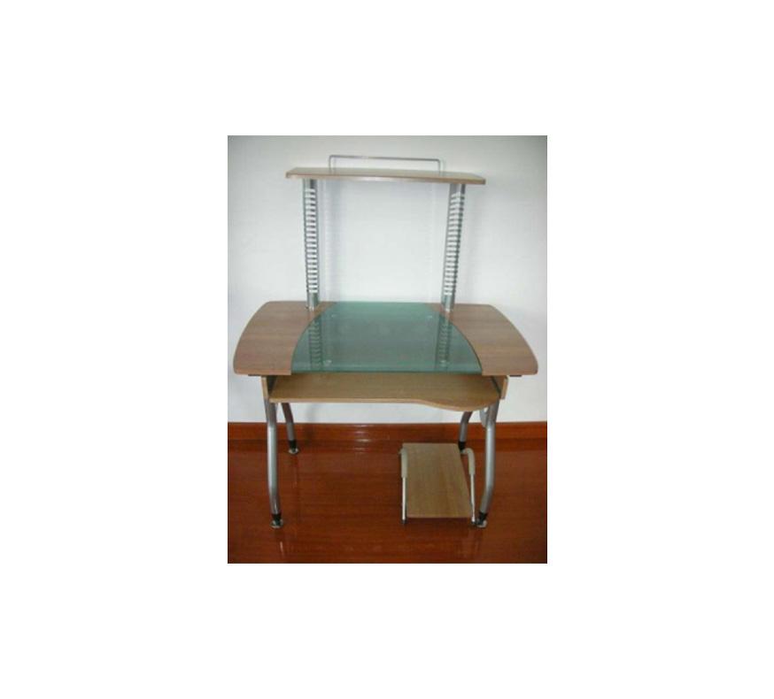 Computer Desk HC-104A