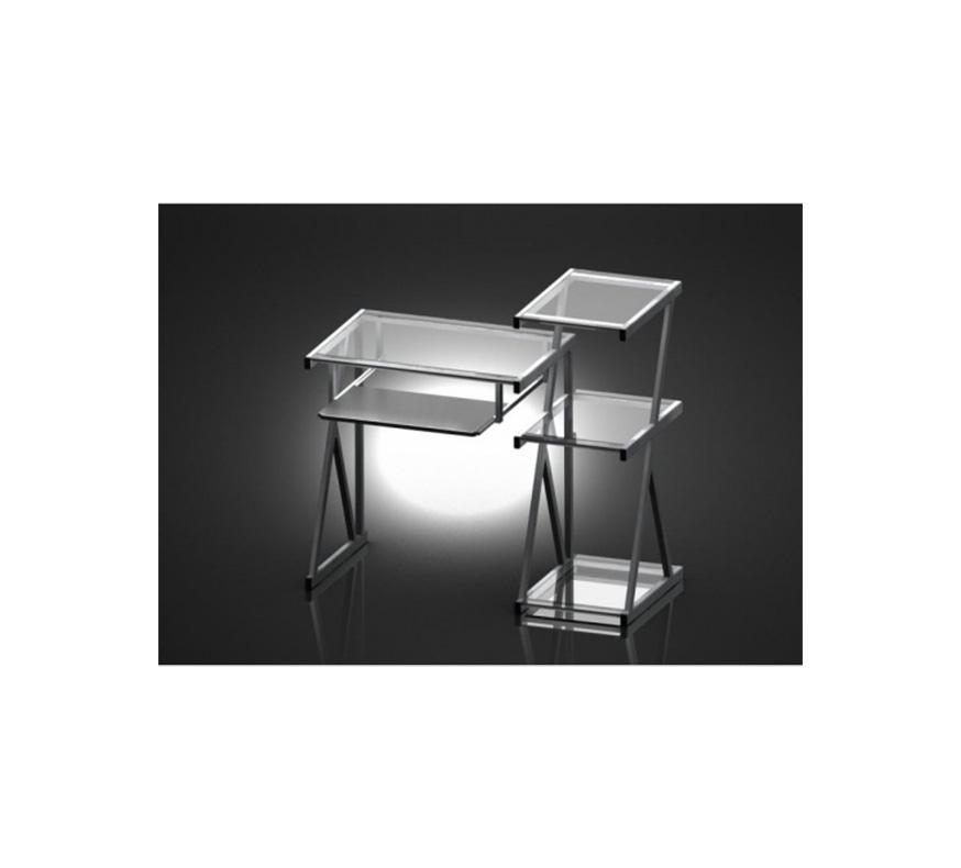 Computer Desk HC-103A