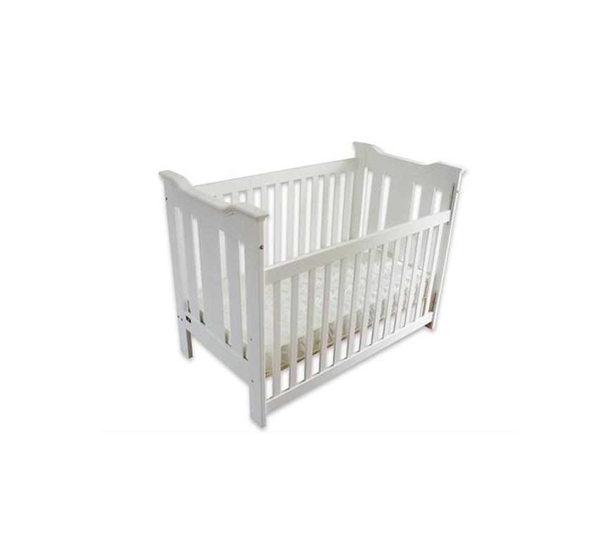 Baby Bed HE-116B