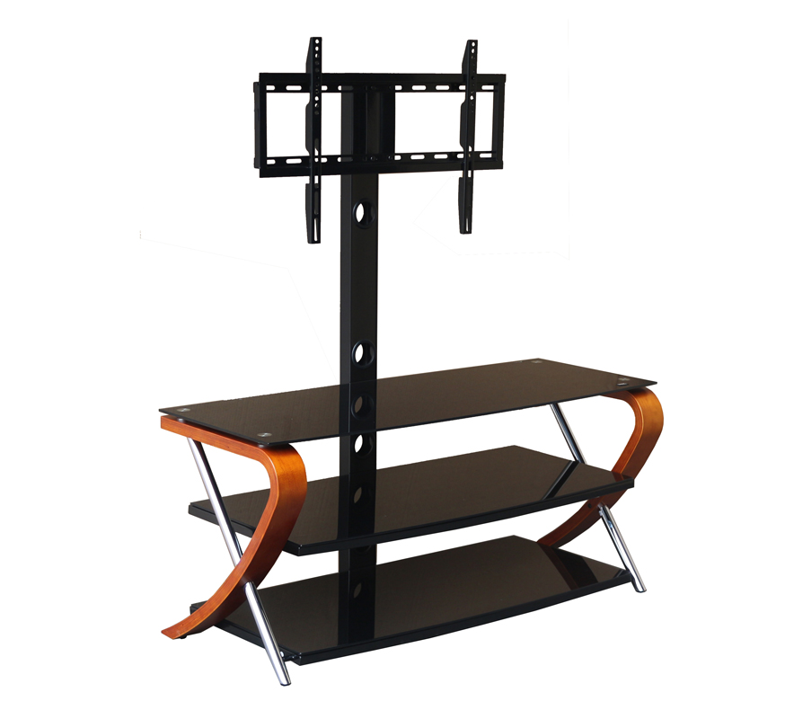 HB-463W TV stand