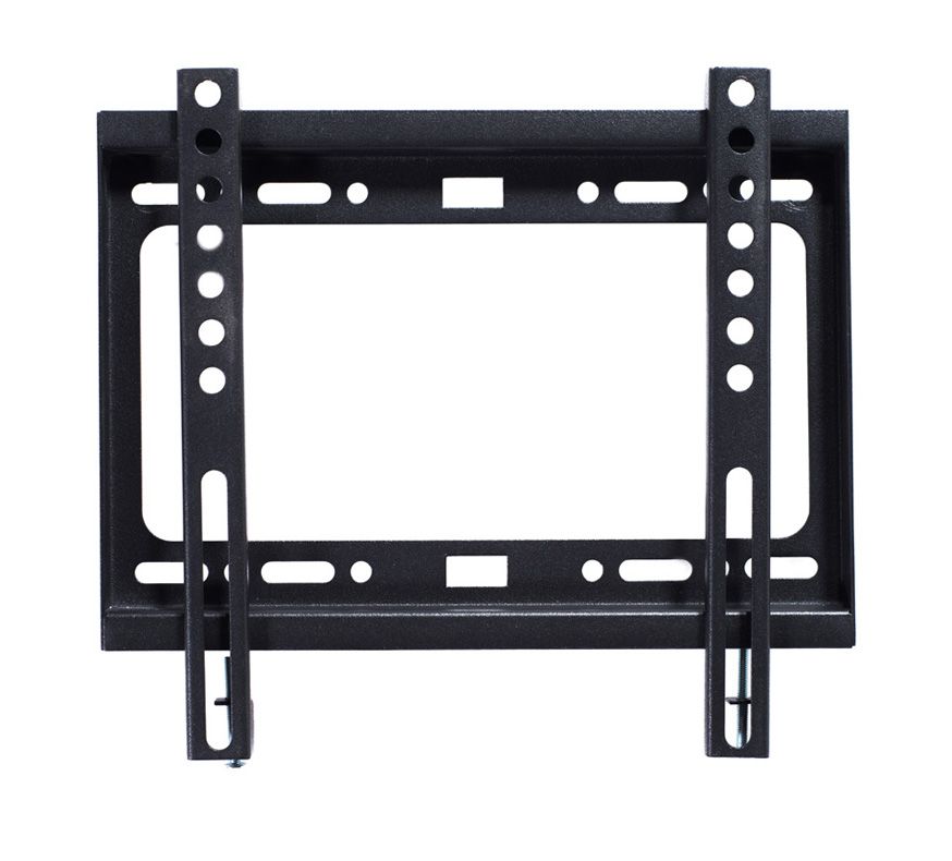 JN01 TV Wall mount
