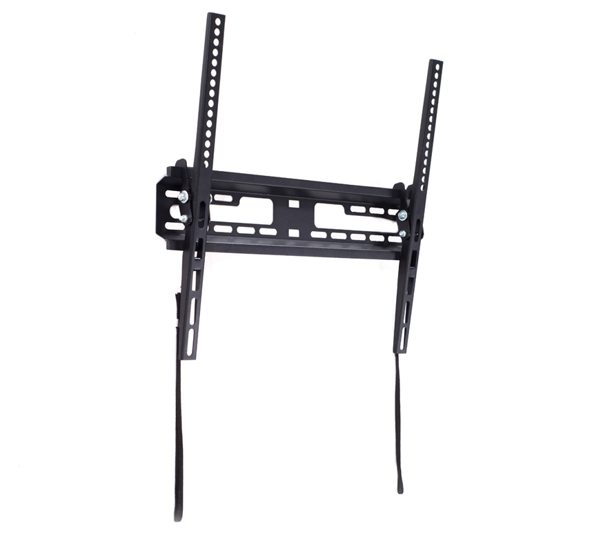 JN03  TV wall mount