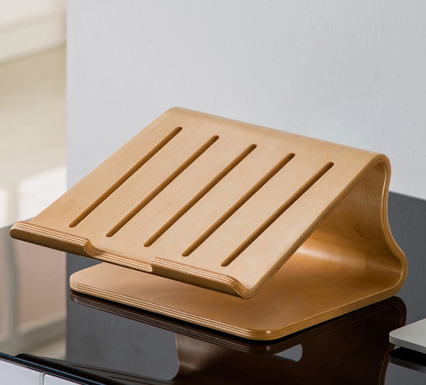 HS-071 Laptop stand