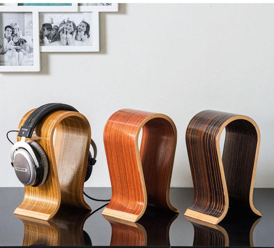 HS-074 Headphone stand