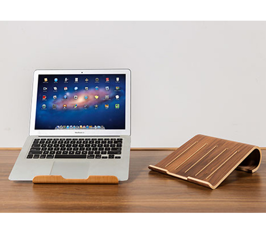 HS-075 Laptop stand