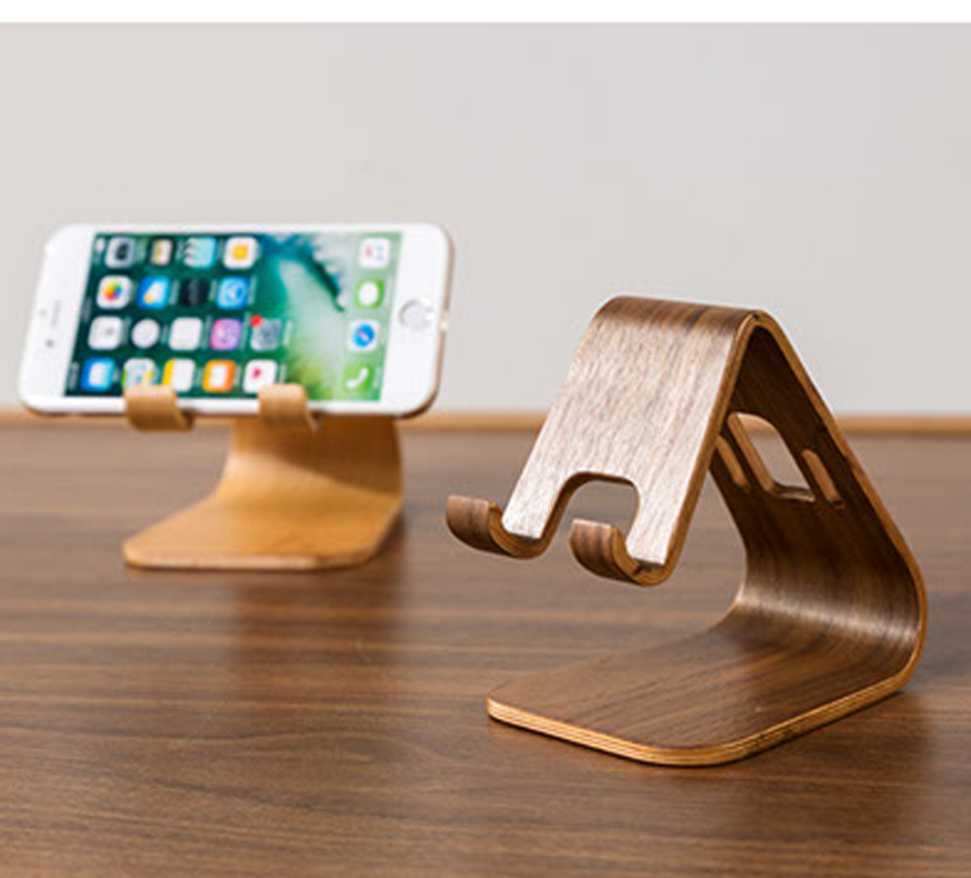 HS-076 Phone stand