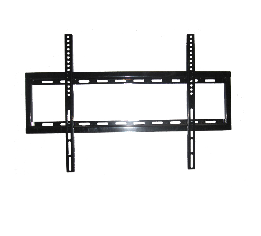 HV-096 TV Wall mount