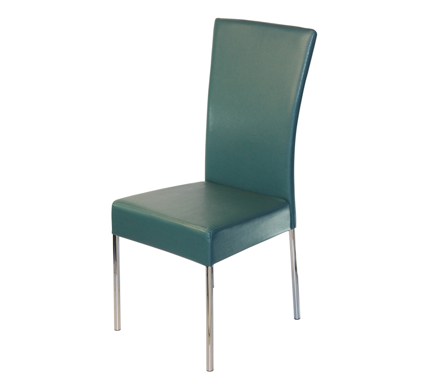 HC-219 Dining chair