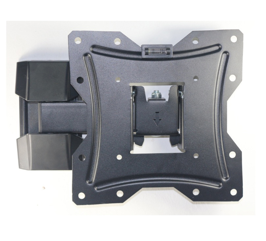 JN08 TV Wall mount